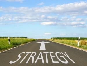 Strategyhwy